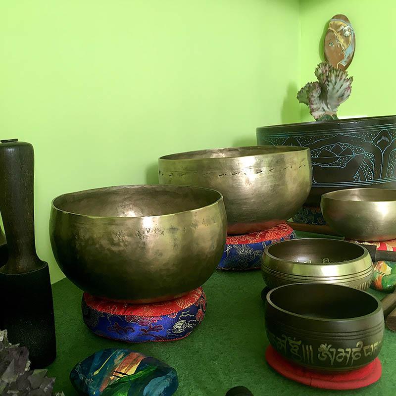 campane-tibetane-01